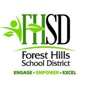 Forest Hills School District